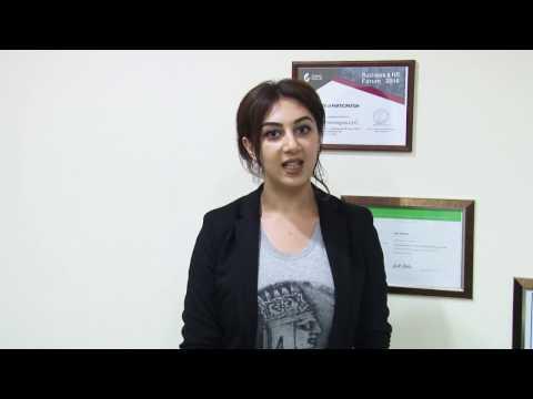 Webex - Web Programming Trainings Armenia