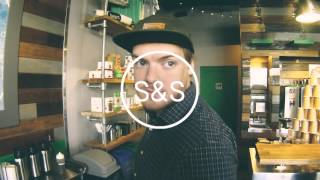 Seeker & Servant - Spring Break Tour 2014  (Film Reel)
