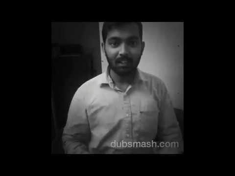 Mukhtiar Chadha Aam Banda Dubsmash