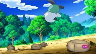 Pokemon Blanco y Negro Capitulo 31 Parte 2 (Audio Español) HD