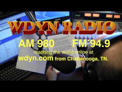 WDYN Radio Promo