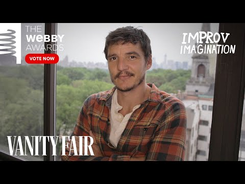 Game Of Thrones' Oberyn Martell Cremated At Sunset Drum Orgy - Improv Imagination S1 EP1