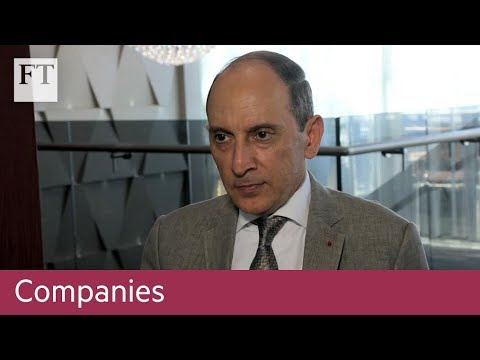 Qatar airways on the gulf blockade | Companies