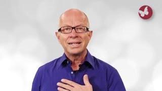 Der Irrtum von der Work-Life-Balance - Robert Betz