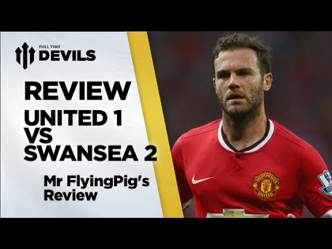 """A Shocking Start!"" 