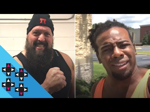 BIG SHOW & AUSTIN CREED Are Dropping DESTINY 2 BETA EARLY ACCESS CODES... TONIGHT! — Expansion Pack