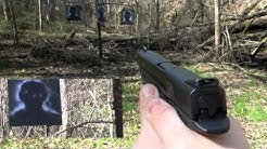 Bulk 9mm Winchester Vs Federal.