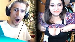 Best Twitch Fails Compilation #15 ( xQc, Reckful... )