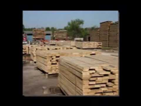 Berkeley Lumber Yard Ashby Lumber 510 843 4832