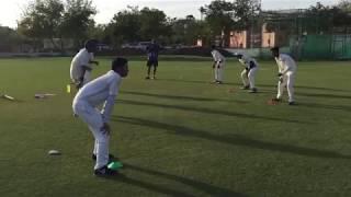 Baixar Cricket Practice ||Catching drills || PS SPORTS ACADEMY