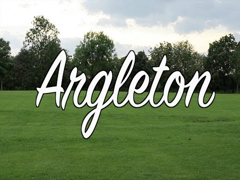 TWL #10.5: Argleton (+ Patreon)