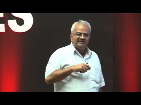 Are Indo-European Languages related to each other ? - Shrikant Talageri - India Inspires Talks
