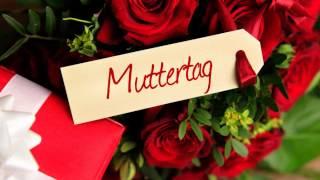 Zate - MUM ( Muttertag )