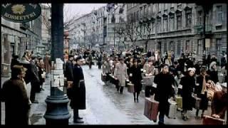 Der Pianist Trailer Deutsch/German - Erhältlich auf DVD und ab 17.09. auf Blu-ray!