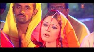 chhat puja song