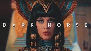 Katy Perry - Dark Horse [Rock Remix]