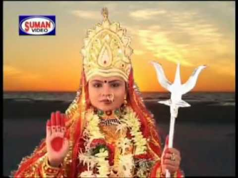Door Khelan Mat Jaiyo | Hindi Devotional Video | Rudrakant Thakur | Suman Audio