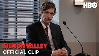 Silicon Valley Season 2: Episode #9 Clip  (HBO)