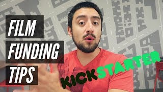 How to Fund a Movie: Film Crowdfunding Tips and Secrets