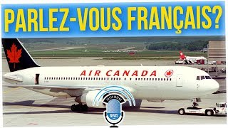 air-canada-fined-for-not-using-french-ft-kevonstage