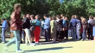 Sex.i.perestroyka.1990