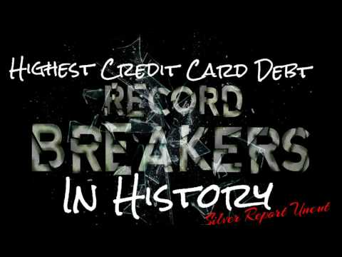 We Are Entering The Worst Economic Collapse in History! We Are Already Breaking Records