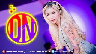 New Remix 2019 | Best Hands Up Mix 2019 | Best Club Dance Music Mashups Mix 2019 | Dj Katoy 2019.HD