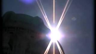 Baixar Bahai  Temple Sun Occlusion