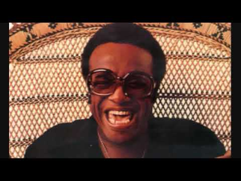 Bobby Womack   Tell Me Why