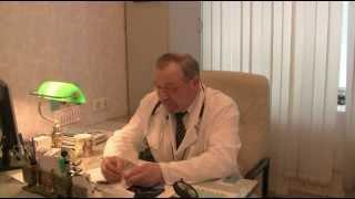 Лечение без операций-2.mp4(Медицинский центр «Дом здоровья» - это клиника, ориентирующаяся на европейские стандарты оказания медицин..., 2012-03-24T19:56:28.000Z)