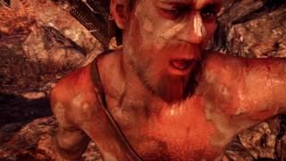 Far Cry Primal__Часть 1__10000 лет до нашей эры