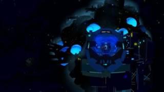 Step inside Valerian with BNP Paribas - 360° thumbnail