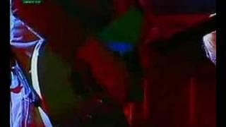 Guano Apes - Dick (Live Vilar De Mouros 2004)