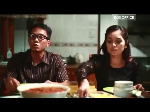 Bayangan Rindu 2013 Full Movie Part 2