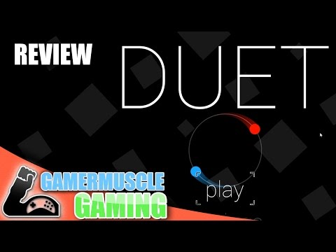DEUT Review - Buy this game for people you hate !
