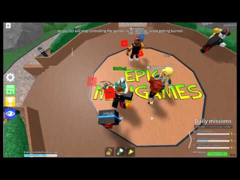 Roblox Epic Minigames Codes Confirmed Codes 1