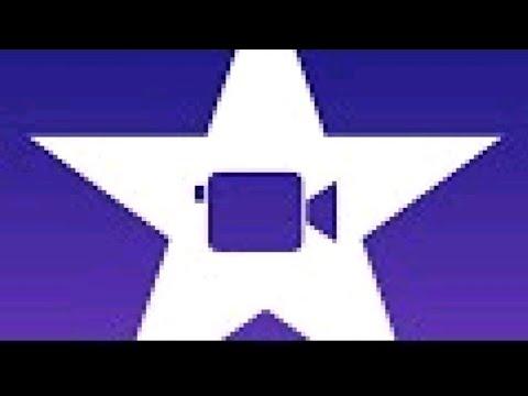 Come Unire 2 Video Con Imovie Tutorial
