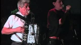 Ruben Vela Live