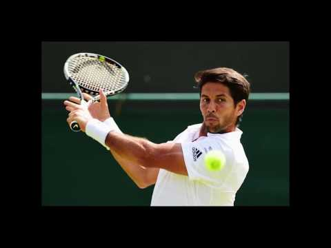 ATP Tennis US Mens Clay Court Championship - Tournament Preview ,Odds & Picks