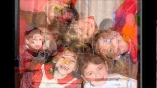 этот клип посвящаю детям из детских домов!.wmv(, 2012-04-11T17:29:23.000Z)