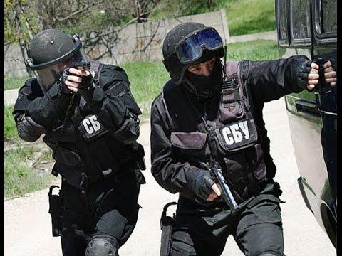 Мэр Мукачево подозревает СБУ в причастности к контрабанде