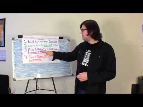 How To Start a Gold and Silver Business With Less Than $5,000 Start Up Capital Part 2