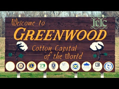 The Israelites: The Cotton Capital Of The World Ambushed With Truth