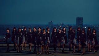 20thシングルを祝して選抜メンバー紹介動画を作ってみました。 この曲が主題歌となっている珠理奈主演のTBSドラマ「死幣」の評判も良いようですし、新たにSKE48に興味 ...