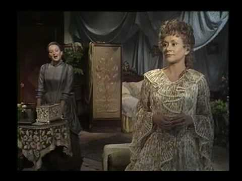 The Merchant of Venice(1974) p2/14 Laurence Olivier+Joan Plowright+Anna Carteret etc