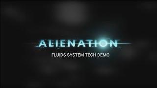 The Tech Behind Alienation