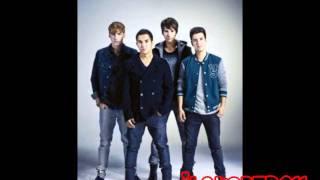 Big Time Rush - No Idea (Audio) w Lyrics