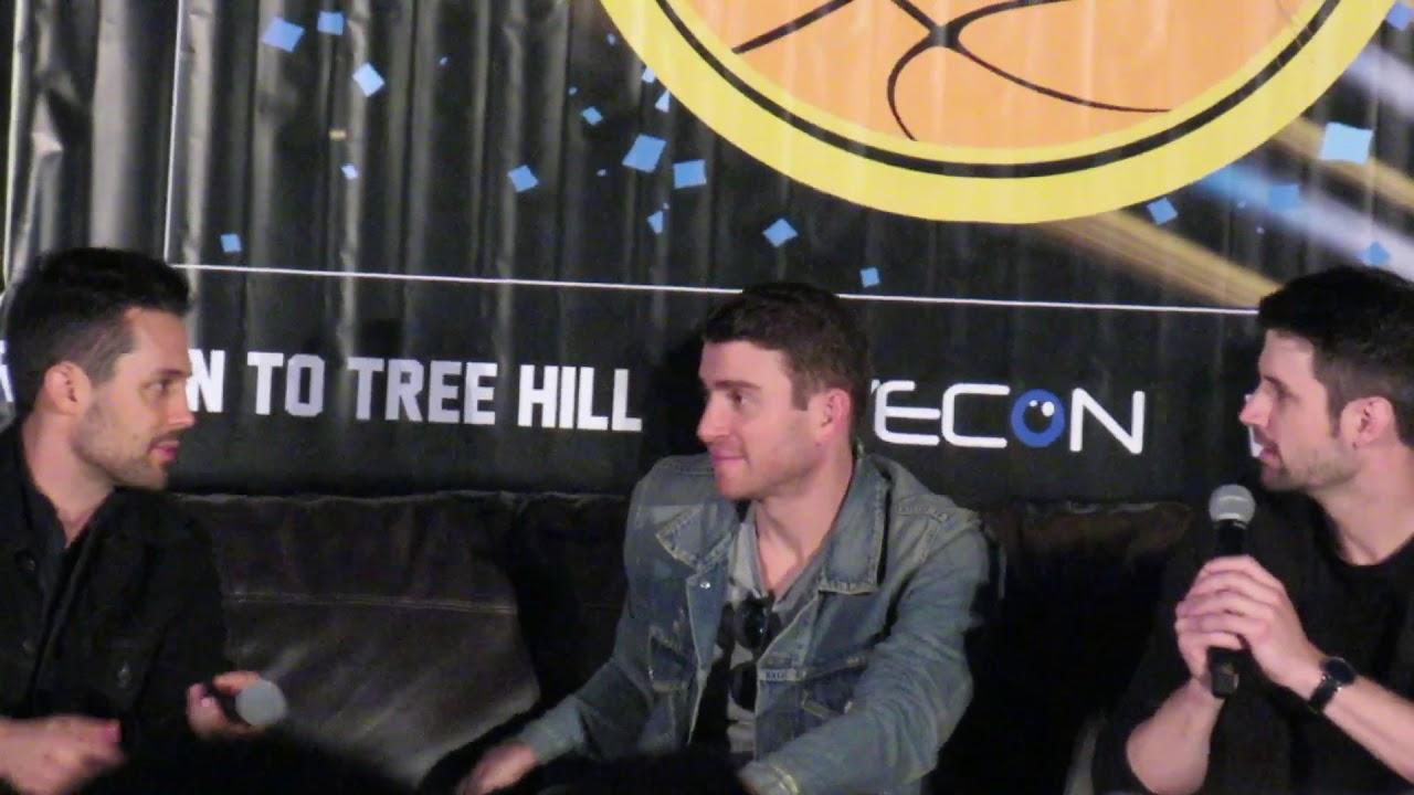 Download One Tree Hill RTTH Q&