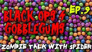 Gobblegums in Black Ops 4: What I Like and DON'T Like About Them!