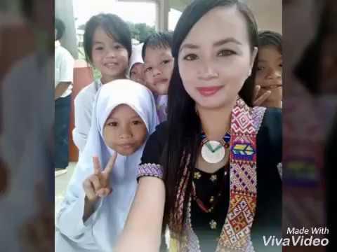 Kontraktor Bina Rumah Sabah Site Visit Projek Paitan Youtube